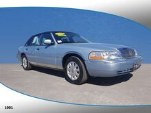 2003_Mercury_Grand Marquis_LS_ Clermont FL
