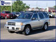 2003 Nissan Pathfinder SE Owatonna MN