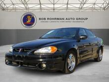 2003_Pontiac_GRAND AM_GT_