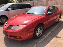 2003_Pontiac_Sunfire__ Fort Wayne Auburn and Kendallville IN