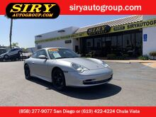 2003_Porsche_911 Carrera__ San Diego CA