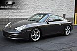 2003 Porsche 911 Carrera  Willow Grove PA