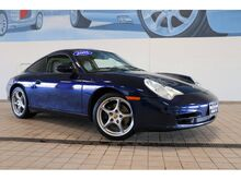2003_Porsche_911_Carrera_ Kansas City MO
