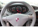 2003 Porsche 911 Carrera Kansas City KS