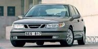 2003 Saab 9-5 Linear Grand Junction CO
