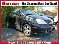 2003 Suzuki Aerio SX Warrington PA
