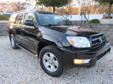 2003_Toyota_4Runner_Limited_ Pen Argyl PA