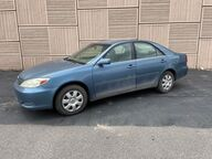 2003 Toyota Camry LE Grand Junction CO
