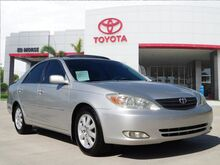 2003_Toyota_Camry_XLE_ Delray Beach FL