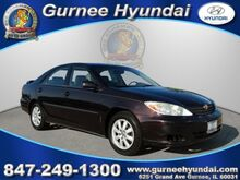 2003_Toyota_Camry_XLE_
