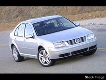 2003_Volkswagen_Jetta_GL_ North Charleston SC