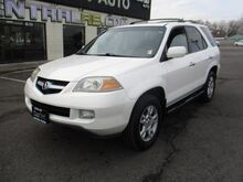2004_Acura_MDX_Touring Pkg_ Murray UT