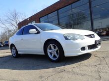 2004_Acura_RSX_Type S_ Highland Park IL