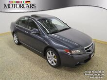 2004_Acura_TSX__ Bedford OH