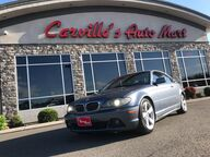 2004 BMW 3 Series 325Ci Grand Junction CO
