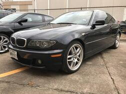 2004_BMW_3 Series_330Ci_ CARROLLTON TX