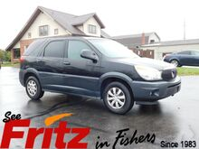 2004_Buick_Rendezvous__ Fishers IN