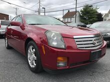 2004_Cadillac_CTS__ Whitehall PA