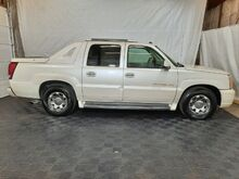 2004_Cadillac_Escalade EXT_Sport Utility Truck_ Middletown OH