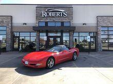 2004_Chevrolet_Corvette__ Springfield IL