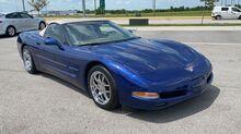 2004_Chevrolet_Corvette__ Lebanon MO, Ozark MO, Marshfield MO, Joplin MO
