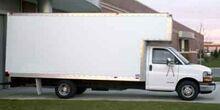 2004_Chevrolet_Express Commercial Cutaway_C7L_ Mason City IA