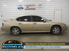 2004_Chevrolet_Impala_LS_ Watertown SD