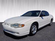 2004_Chevrolet_Monte Carlo_LS_ Columbus GA