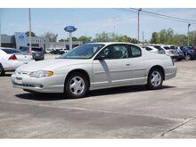 2004_Chevrolet_Monte Carlo_SS_ Richwood TX