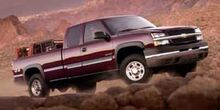 2004_Chevrolet_Silverado 2500HD_LS_ Mason City IA