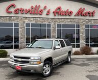 2004 Chevrolet Suburban LT Grand Junction CO