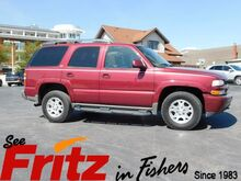 2004_Chevrolet_Tahoe_Z71_ Fishers IN