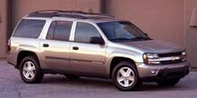 2004_Chevrolet_TrailBlazer_EXT LS_  FL