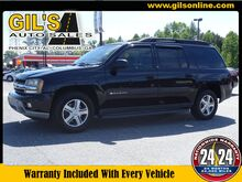 2004_Chevrolet_TrailBlazer EXT_LS_ Columbus GA