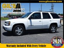 2004_Chevrolet_TrailBlazer_LT_ Columbus GA