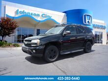 2004_Chevrolet_TrailBlazer_LT_ Johnson City TN