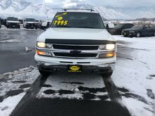 2004_Chevy_Tahoe__ North Logan UT