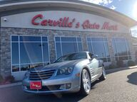 2004 Chrysler Crossfire  Grand Junction CO
