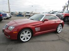 2004_Chrysler_Crossfire__ Kimball NE