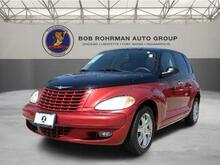 2004_Chrysler_PT CRUISER_TOUR_
