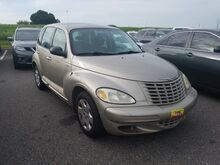 2004_Chrysler_PT Cruiser_Base_  FL