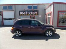 2004_Chrysler_PT Cruiser_GT_ Idaho Falls ID