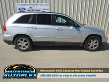 2004_Chrysler_Pacifica__ Watertown SD