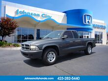 2004_Dodge_Dakota_Base_ Johnson City TN