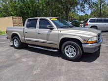 2004_Dodge_Dakota_SLT_ Fort Pierce FL