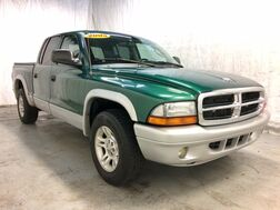 2004_Dodge_Dakota_SLT_ Wyoming MI