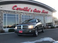 2004 Dodge Durango Limited Grand Junction CO