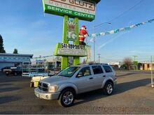 2004_Dodge_Durango_SLT_ Eugene OR
