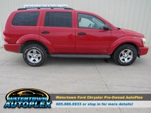 2004_Dodge_Durango_SLT_ Watertown SD