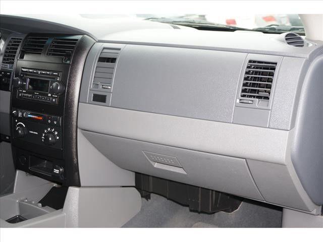 2004 Dodge Durango ST Richwood TX